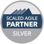 partner-badge-silver-150px